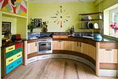 kitchen johnny grey studios