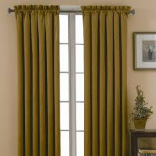 room curtains catalog luxury designs: draperies and curtains and references to the use of design curtains