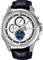 <b>Casio EFV</b>-<b>520L</b>-<b>7A</b> – купить наручные <b>часы</b>, сравнение цен ...