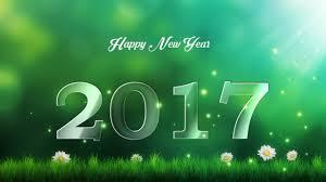 Image result for tahun baru 2017