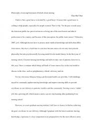 Write Reflective Essay Gibbs Reflective Essay Example Nursing Resume For Nursing Students Best Resume Writers For     Brefash