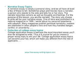critical essay topics ideas plentoodenovopresscom