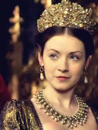Bloody Mary: Maria Tudor, la regina Sanguinaria - tumblr_lvz3iaS2h11qhkkp7o1_1280