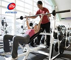 Image result for 24 hour fitness