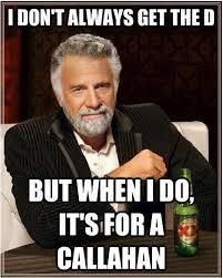 ULTIMATE MEMES image memes at relatably.com via Relatably.com