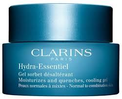 <b>Clarins Hydra-Essentiel Интенсивно</b> увлажняющий ... — купить по ...
