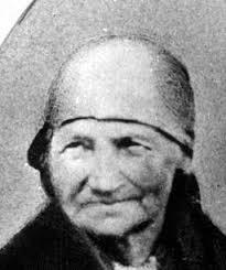 <b>Anna Elisabeth</b> Lerche - sei049