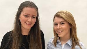 new head of juniors for nottingham girls high school girls day nottingham girls high school news news