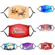 Merry Christmas Gift Christmas Decorations For Home Xmas ... - Vova