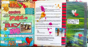 inspiration everywhere combining it all in one planner weeks create your own mission statement i used the franklin covey mission statement builder and then tweaked it a bit you can see it in the middle