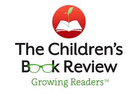 Author Showcase: My <b>China</b> Travel Journal – The Children's <b>Book</b> ...