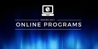 Online Classes - San Bernardino