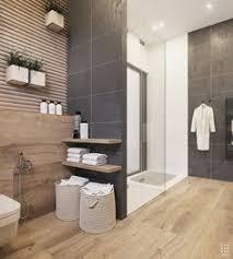Дом - ванная