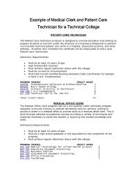 surgical tech resume resume format pdf surgical tech resume entry level surgical tech resume samples surgical tech resume s resume template microsoft