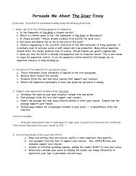 Writing a thesis statement for a research paper online service