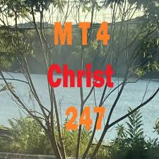 The mt4christ247's Podcast