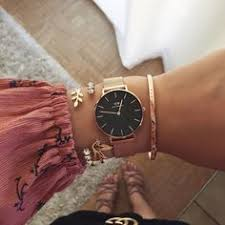 Модные <b>часы</b>: лучшие изображения (16) в 2019 г. | Модные <b>часы</b> ...
