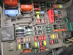 similiar e90 fuse box keywords fuse box diagram together bmw e90 fuse box diagram on e90 328i