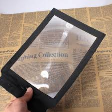 Reading <b>Magnifiers</b> & Energy Lamps | Walmart Canada