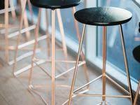 70+ Best Stools <b>2</b> images in 2020 | <b>bar stools</b>, stool, <b>bar chairs</b>