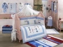 Детское <b>постельное белье Kidboo</b> - купить в интернет-магазине ...