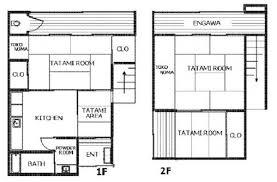 images about Home on Pinterest   Traditional Japanese House       images about Home on Pinterest   Traditional Japanese House  Floor Plans and Architects