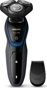<b>Электробритва Philips</b> Series 5000 <b>S5100</b>/<b>06</b> — купить в ...