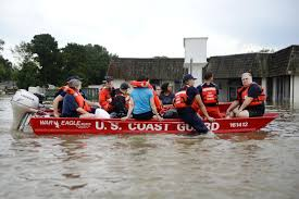 Image result for louisiana floods 2016
