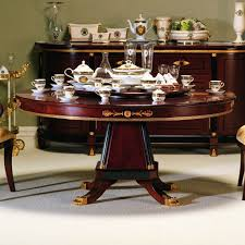 Dining Room Table With 10 Chairs Round Dining Tables 10 Seater Dining Tables 10 Seater Dining Room
