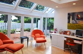 furniture design layout natural natural home office design layout ideas with recessed lighting
