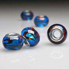 <b>Glass</b> Beads for sale | eBay