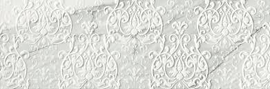 <b>Impronta White</b> Experience Royal 32x96.2 <b>керамическая плитка</b> в ...