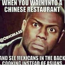 chinese memes on Pinterest | Chinese, Mexican Cooking and Learn ... via Relatably.com