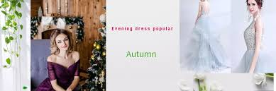 <b>Beauty</b>-<b>Emily</b> 9s Bridal Store - Small Orders Online Store, Hot ...