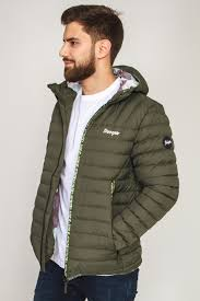 <b>Куртка TRUESPIN</b> — купить в интернет-магазине OZON с ...