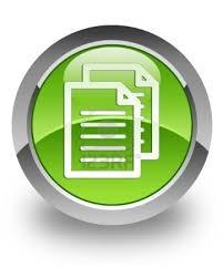 Pinche aquí para acceder a Documentos