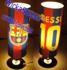 reading lamps fc barcelona and messi on pinterest barcelona bedroom