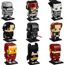 <b>24PCS</b>/<b>set</b> 2in1 NINJA Heroes Building Blocks Kai Jay Cole Zane ...