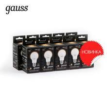 Светодиодные <b>лампы</b> и трубки, купить по цене от 73 руб в ...