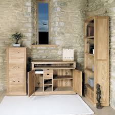 cor06a_2 baumhaus mobel solid oak fully