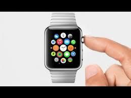 <b>Apple Watch</b>- обзор на <b>умные часы</b> - YouTube