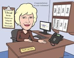 office manager job description sample salary and key skills office manager job description