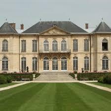 Hotel <b>d</b>'Orsay **** Paris | Discover Rodin Museum