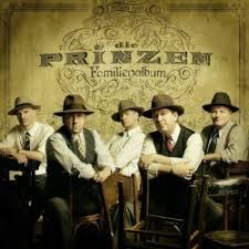 <b>Familienalbum</b> - <b>Die Prinzen</b> | Songs, Reviews, Credits | AllMusic