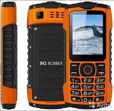 <b>Сотовый телефон BQ-2439</b> Bobber купить в Костромской ...