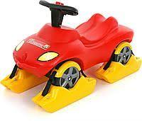 Детские игрушки-каталки <b>Wader</b> в России. Сравнить цены, купить ...
