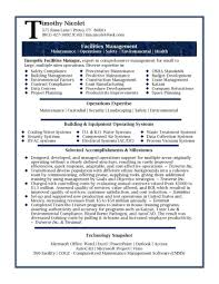 resume template manufacturing resume templates technology resume it operations manager resume health care business operations manufacturing resumes templates manufacturing engineer resume templates manufacturing