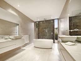 pics of bathroom designs: ceramic in a bathroom design from an australian home bathroom photo