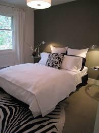 Small Grey Bedroom Bedroom Designs Small Master Bedroom Zebra Carpet Grey Bedroom