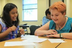 internships uteach outreach uteach student internships